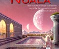Rediscover the Fires of Nuala