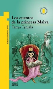 Cuentos_princesa_malva