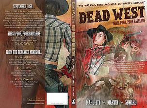 Dead West 2