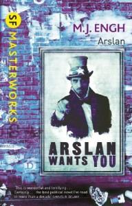 Engh-Arslan