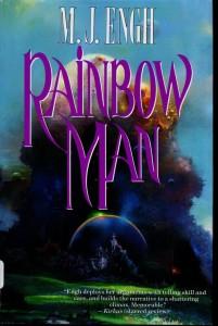 Engh-RainbowMan