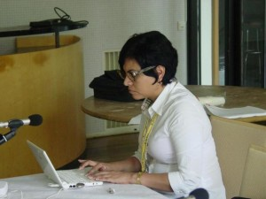 Eurocon 2011web