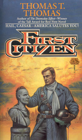 First_Citizen_Cover-270wx456h