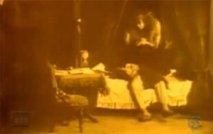 Frankenstein-(1910)
