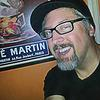 J. M. Martin