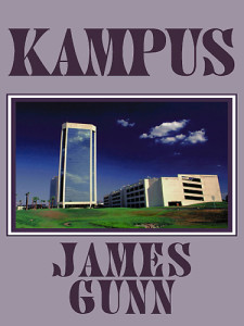Kampus by James Gunn