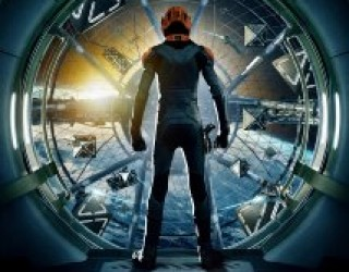 Against the Boycott of Ender's Game