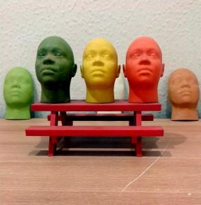 Miniature_human_face_models_made_through_3D_Printing_(Rapid_Prototyping)