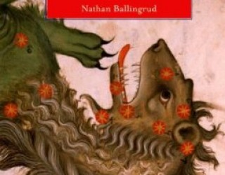 The Cost of Transformation: A Review of North American Lake Monsters by Nathan Ballingrud