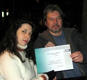 Premio009