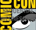 Sequential Wednesdays #16 – San Diego Comic-Con 2013