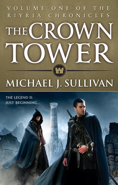 Sullivan_Crown Tower-TP