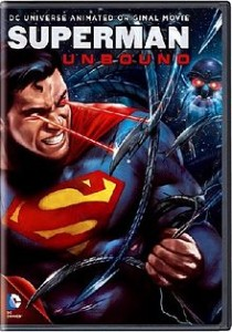 Superman_Unbound