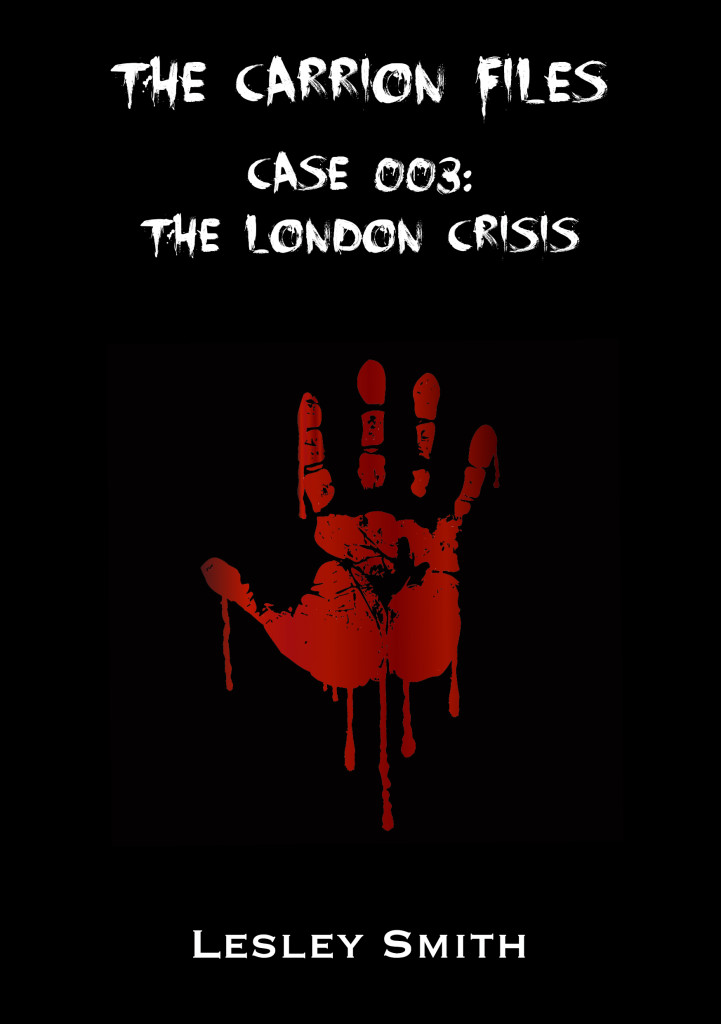 The London Crisis