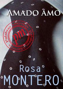 amado-amo-ebook-9788492589524