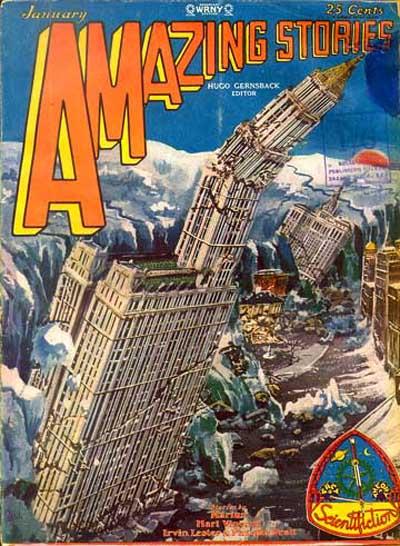 amazing_stories_192901