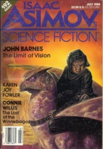 asimovs_science_fiction_1988