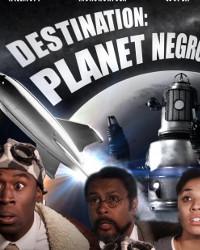 destination planet negro 300x250