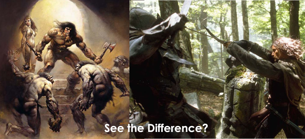 difference4