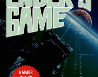Ten Reasons for Not Boycotting Ender's Game