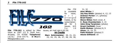 f770b