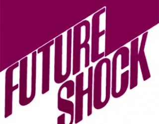 Future Shock – Part I