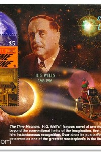 hg-wells-sci-fi (1)