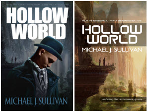 hollow_world_two
