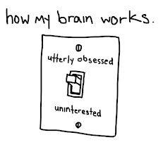 Does this describe you?