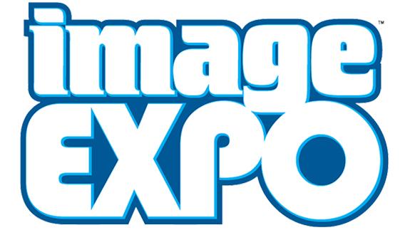image-expo
