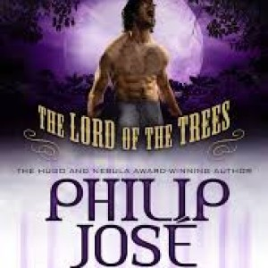 Book Review: Lord of the Trees and The Mad Goblin by Philip José Farm