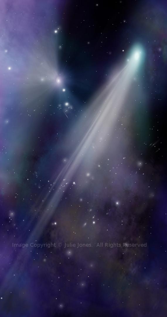 jones The Star Banner 6-374x23 at 72 ppi