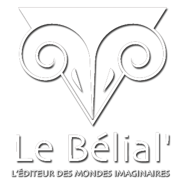 le beial