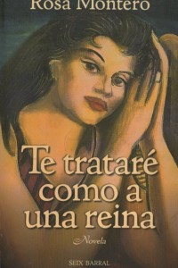 rosa-montero-te-tratare-como-a-una-reina-no-es-de-bolsillo_MLA-F-2731088957_052012