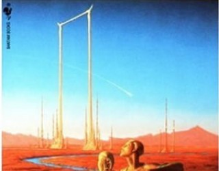 Review: The Martian Chronicles by Ray Bradbury