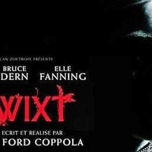 Review: Twixt (2011)