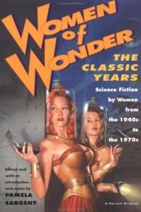 women of wonder 2