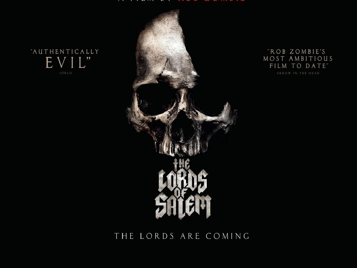1-lords-of-salem-1