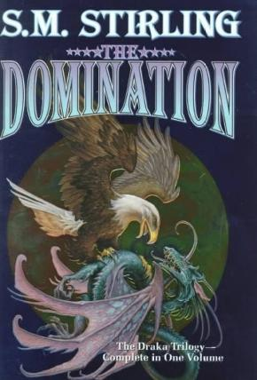 290px-The_Domination_Cover
