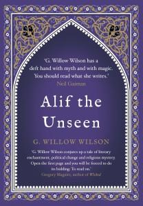 Alif-the-Unseen-jacket
