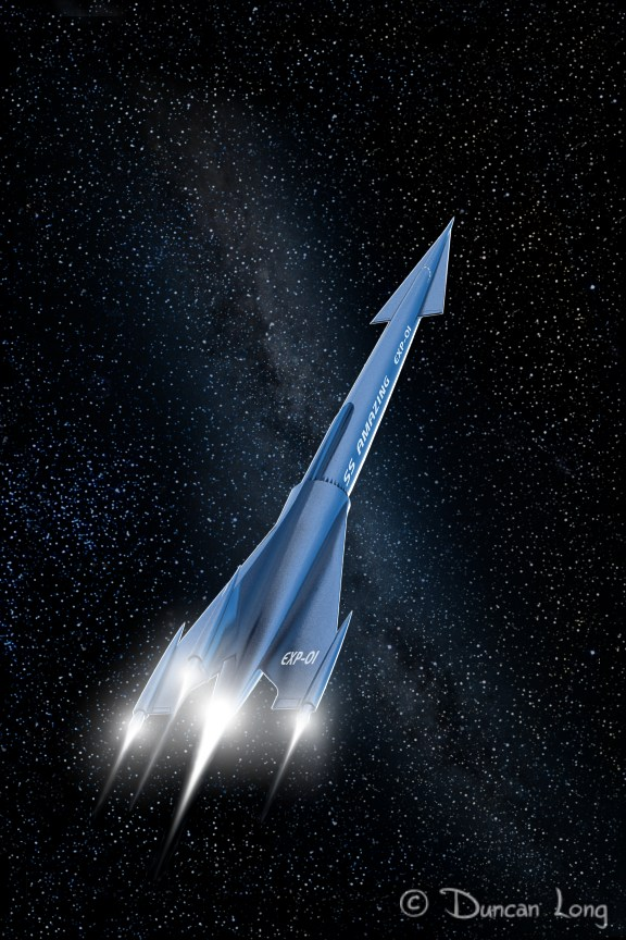 Amazing EXP 01i nebula 72dpi