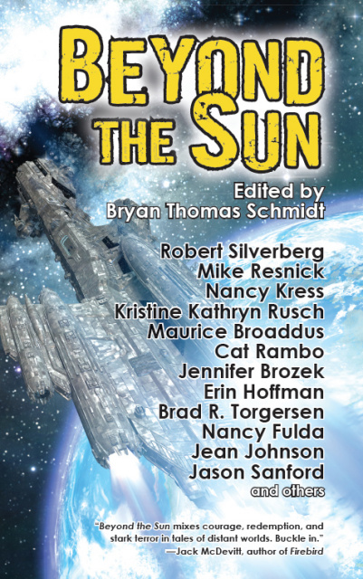 Beyond_the_Sun_front_Cover