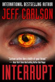Carlson_Interrupt