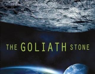 Scide Splitters: The Goliath Stone by Larry Niven & Matthew Joseph Harrington