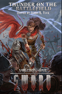 FINAL-Book One SWORD  Cover 600X400