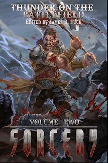 FINAL-Book Two Sorcery 600X400