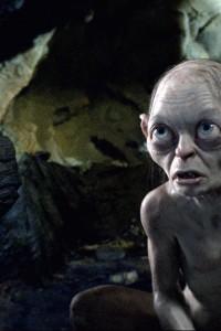 Film-Review-The-Hobbit.JPEG
