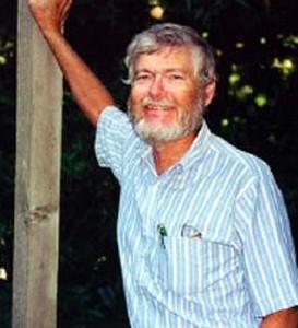 Gregory-Benford