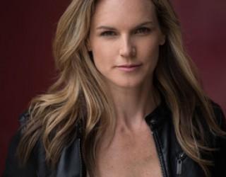 Interview: Kate Drummond of Tom Clancy's Splinter Cell Blacklist