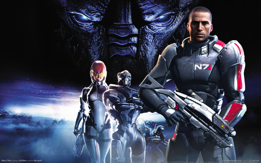 MDjackson_artofthegame_Mass Effect